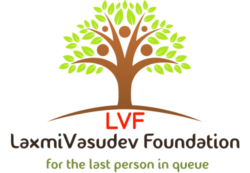 Laxmivasudev Foundation